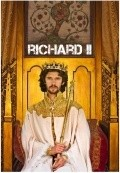 Richard II - movie with Ben Whishaw.