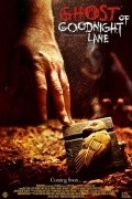 Film The Ghost of Goodnight Lane.