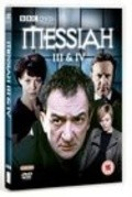 Messiah: The Promise is the best movie in Darrell D'Silva filmography.
