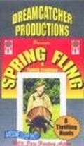 Spring Fling! film from Chuck Bowman filmography.