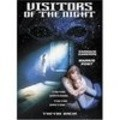 Visitors of the Night - movie with Dale Midkiff.