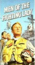 Men of the Fighting Lady - movie with Frank Lovejoy.