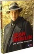 Jean Moulin, une affaire francaise - movie with Jacques Spiesser.
