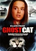 Mrs. Ashboro's Cat - movie with Ellen Page.