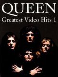 Queen: Greatest Video Hits 1 - movie with Max von Sydow.