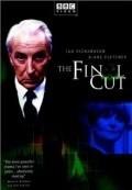The Final Cut  (mini-serial) is the best movie in Paul Freeman filmography.