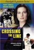 Crossing the Line - movie with Lawrence Dane.