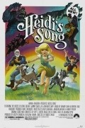 Heidi's Song - movie with Fritz Feld.