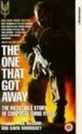 The One That Got Away film from Paul Greengrass filmography.