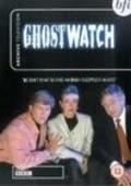 Ghostwatch is the best movie in Chris Miller filmography.