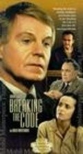 Breaking the Code - movie with Derek Jacobi.