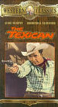 The Texican is the best movie in Antonio Casas filmography.
