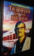 Terror on the Beach - movie with Dennis Weaver.