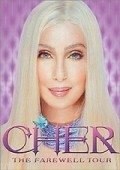 Cher: The Farewell Tour - movie with David Bowie.