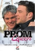Prom Queen: The Marc Hall Story is the best movie in Dave Foley filmography.