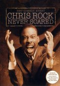 Chris Rock: Never Scared - movie with Chris Rock.