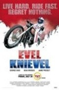 Evel Knievel - movie with Peter MacNeill.