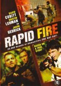 Rapid Fire film from Kari Skogland filmography.