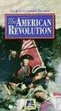 The American Revolution - movie with Kelsey Grammer.