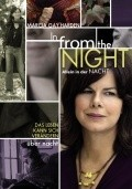 In from the Night - movie with Kate Nelligan.