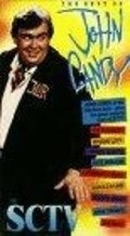 The Best of John Candy on SCTV is the best movie in Eugene Levy filmography.