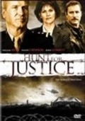 Hunt for Justice - movie with Heino Ferch.