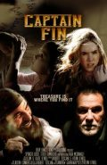 Captain Fin is the best movie in Spencer Locke filmography.