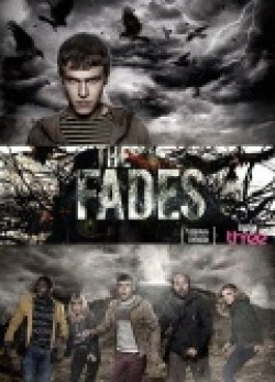 The Fades - movie with Natalie Dormer.