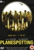 Planespotting is the best movie in Jonathan Aris filmography.