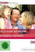 In Sachen Kaminski is the best movie in Heikko Deutschmann filmography.