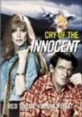 Cry of the Innocent - movie with Jim Norton.