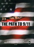 The Path to 9/11 - movie with Wendy Crewson.