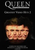 Queen: Greatest Video Hits 2 - movie with Clancy Brown.