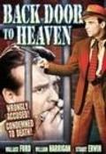 Back Door to Heaven is the best movie in Jane Seymour filmography.