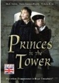 Princes in the Tower is the best movie in Paul Hilton filmography.