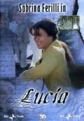 Lucia - movie with Stefano Dionisi.