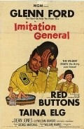 Imitation General is the best movie in Taina Elg filmography.