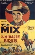 The Miracle Rider is the best movie in Edward Earle filmography.