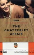The Chatterley Affair film from James Hawes filmography.