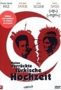 Meine verruckte turkische Hochzeit is the best movie in Hilmi Sozer filmography.