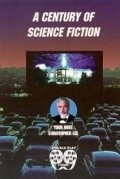 A Century of Science Fiction - movie with Burt Lancaster.