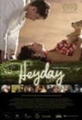 Heyday! - movie with Peter MacNeill.