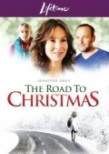 The Road to Christmas is the best movie in Megan Park filmography.