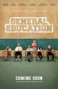 General Education - movie with Maiara Walsh.