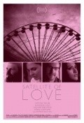 Satellite of Love is the best movie in Nathan Phillips filmography.