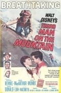Third Man on the Mountain is the best movie in Ferdy Mayne filmography.