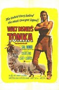 Tonka is the best movie in Sydney Smith filmography.