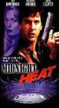 Midnight Heat - movie with Thomas Cavanagh.