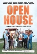 Open House is the best movie in Anthony Rapp filmography.