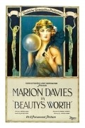 Beauty's Worth is the best movie in Lydia Yeamans Titus filmography.
